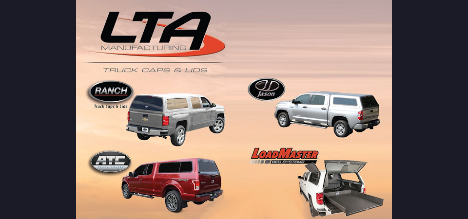 LTA Manufacturing